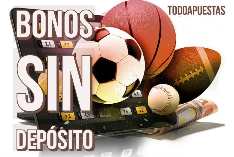 Bonos Sin Deposito Apuetas Casino Online